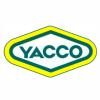 Huiles Yacco