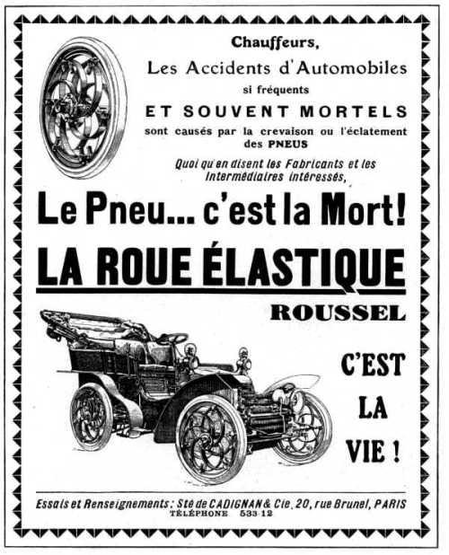 roue-Roussel