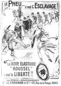 roussel_1897-213x300