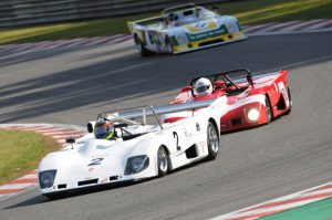 CER1%C2%A9photoclassicracing-300x199.jpg