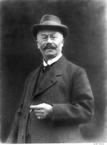 1853-1917