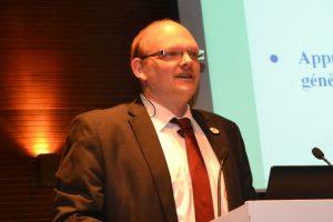 AG08 Peeter Henning