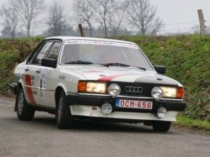 Fievez-Lys-Audi-80-TOURING