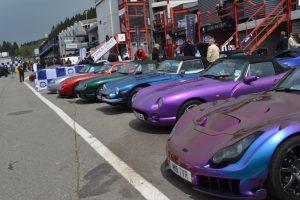 Spa Classic 2013 (17)