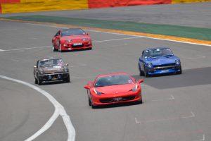 Spa Classic 2013 (9)