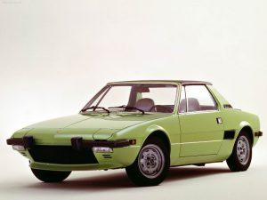 Fiat_X1-9