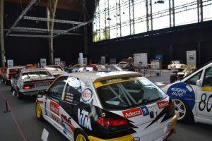 Racing Memories 2013 (07)