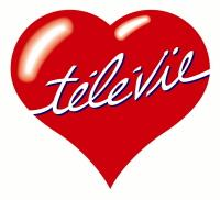 logo_tlvie