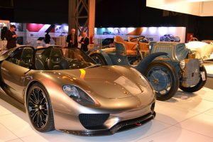 Porsche a Autoworld (08)