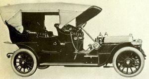 18 32 CV 1907