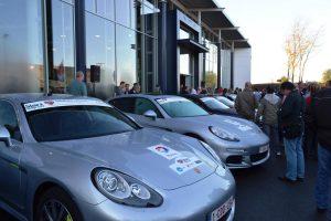 Stars Rallye 2014 (01)