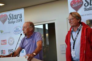 Stars Rallye 2014 (04)