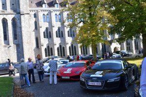 Stars Rallye 2014 (38)