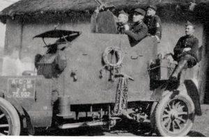 auto-canon (01)