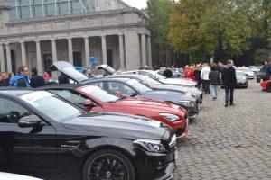 Stars Rallye 2015 (04)
