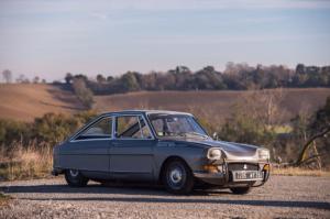 33-Citroën-M35