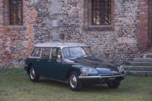37-Citroën-ID-21-F-Break