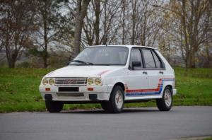 43-Citroën-Visa-1000-Pistes